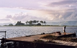 Samosir Island image, Explore Tangkahan 8 Days 7 Nights, Sumatra Adventure