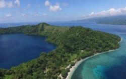 Santonda Island image, Open Trip 4D3N Flores to Lombok , Flores adventure