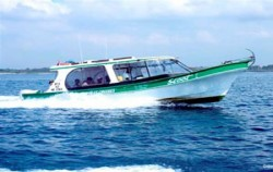 Scoot Boat Lembongan Transfer,Lembongan Fast boats,Scoot Fast Cruise