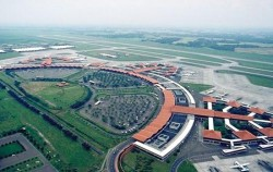 Jakarta Airport Transfer, Jakarta Tour, Soekarno Hatta Airport