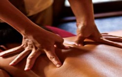 Spa Aroma Therapy,Bali Spa Treatment,The Ulin Spa Bali