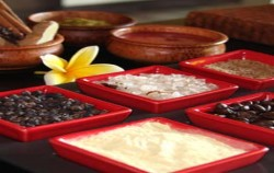 Holistic Ritual Spa image, The Ulin Spa Bali, Bali Spa Treatment