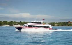 Sugriwa Express,Lembongan Fast boats,Lembongan Sugriwa Express