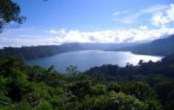 Tamblingan Lake,Bali Trekking,Bali Swaha Trekking Adventure