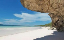 Tanjung Bira Beach,Toraja Adventure,SOUTH SULAWESI 8D7N TOUR