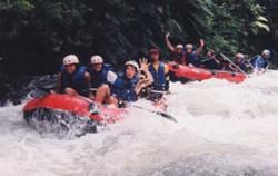 Telaga Waja Rafting,Bali Rafting,Telaga Waja Rafting