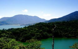 Lake Buyan and Tamblingan image, Full Day Packages, Bali Tour Packages