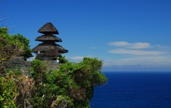 Uluwatu Temple and Sunset Tour, Bali Sightseeing, Uluwatu Temple