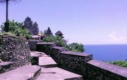 Uluwatu Temple,Bali Overnight Pack,Bali Overnight Package 7 Days and 6 Nights