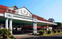 Keraton Palace image, Yogya & Beyond 3 Days and 2 Nights Tour, Borobudur Tour